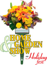 Come See Us At The Fall Home Garden Show Outdoor Lighting Perspectives Of Columbus