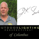 JK Smith, Outdoor Lighting Perspectives of Columbus