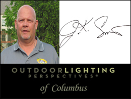 JK-Smith,-Outdoor-Lighting-