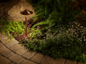 outdoor lighting columbus ohio