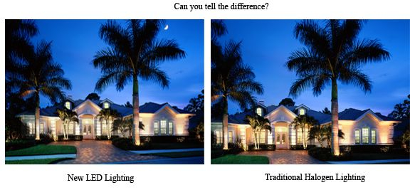 LED_difference_Columbus
