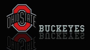 ohio-state-buckeyes-football-wallpaper-3