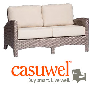 Casuwel furniture Columbus Ohio